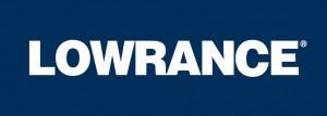 Lowrance logó