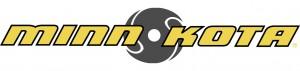Minn Kota logó