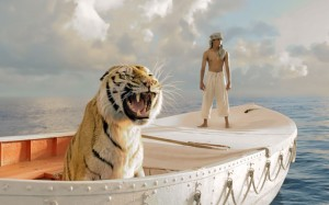 Hajólopás ellen