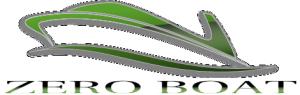 zeroboat_logo