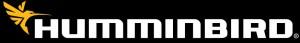 Humminbird logó
