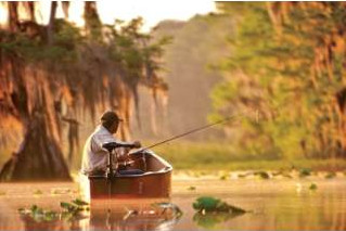 Minn Kota Endura C2 és a horgászat