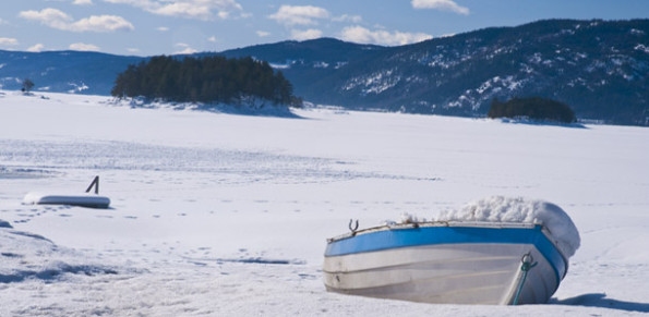 Boat-Winter-e1371592891273