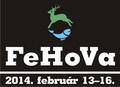 fehova_2014_logo_kocka_magyar_kicsi
